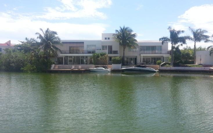 Foto de departamento en venta en, zona hotelera, benito juárez, quintana roo, 1124837 no 23