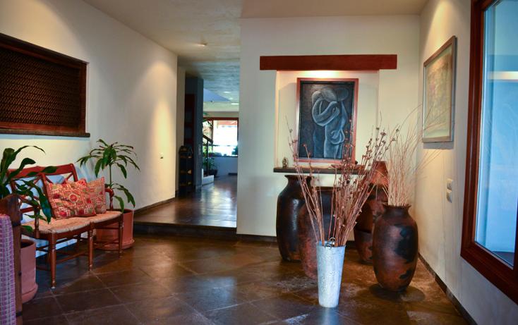 Foto de casa en venta en  , zona hotelera, benito juárez, quintana roo, 1127985 No. 04