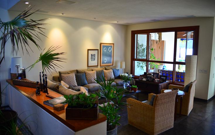 Foto de casa en venta en  , zona hotelera, benito juárez, quintana roo, 1127985 No. 07