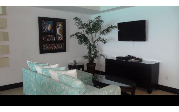 Foto de departamento en venta en  , zona hotelera, benito juárez, quintana roo, 1129795 No. 03
