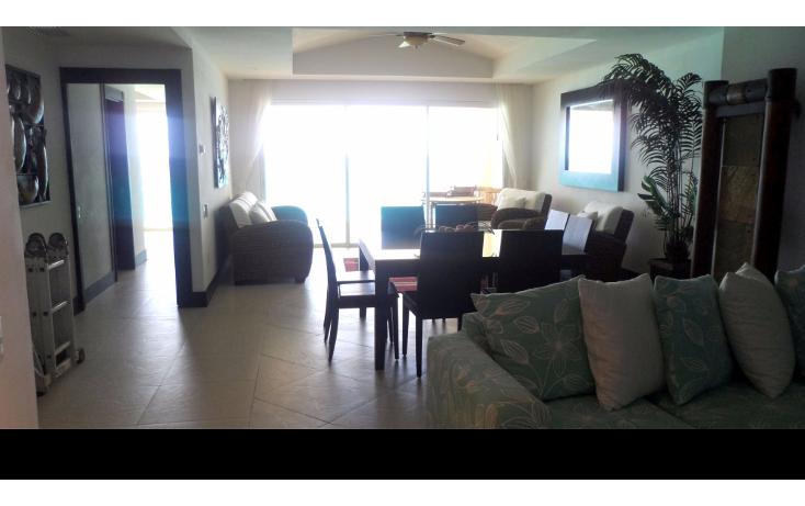 Foto de departamento en venta en  , zona hotelera, benito juárez, quintana roo, 1129795 No. 05