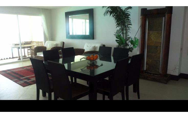 Foto de departamento en venta en  , zona hotelera, benito juárez, quintana roo, 1129795 No. 07