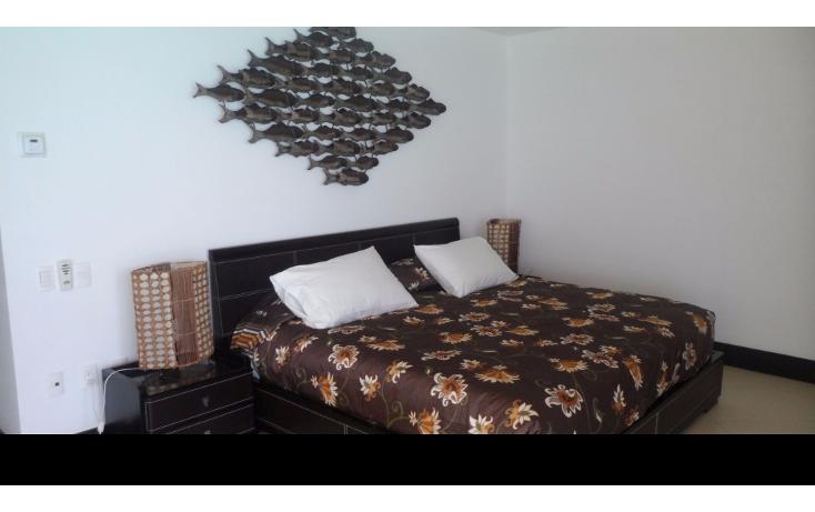 Foto de departamento en venta en  , zona hotelera, benito juárez, quintana roo, 1129795 No. 08