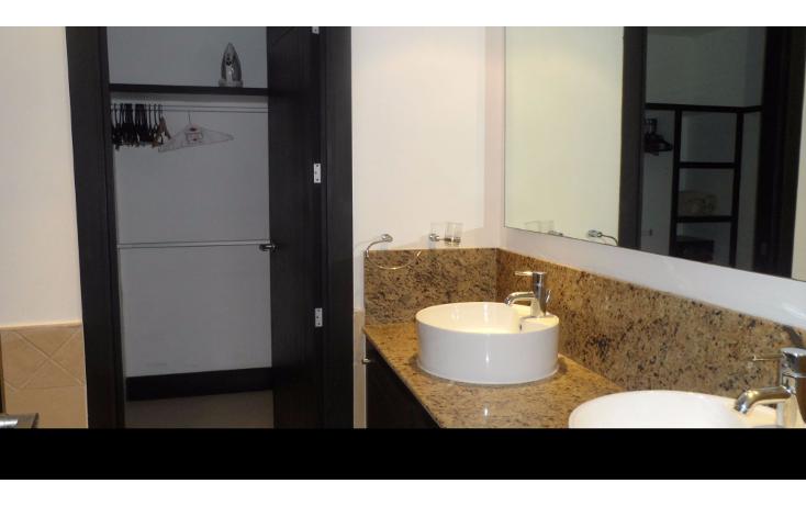 Foto de departamento en venta en  , zona hotelera, benito juárez, quintana roo, 1129795 No. 09