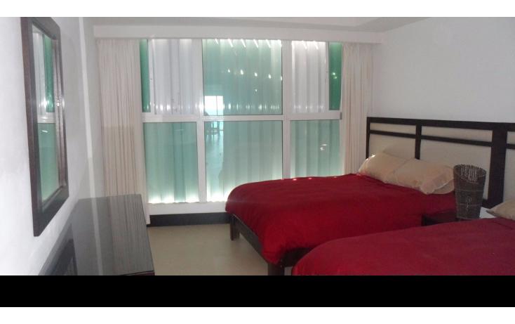 Foto de departamento en venta en  , zona hotelera, benito juárez, quintana roo, 1129795 No. 10