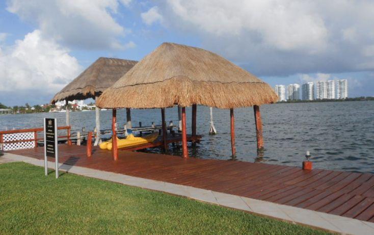Foto de casa en venta en, zona hotelera, benito juárez, quintana roo, 1130513 no 07
