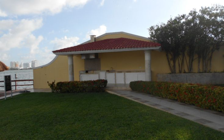 Foto de casa en venta en, zona hotelera, benito juárez, quintana roo, 1130513 no 08