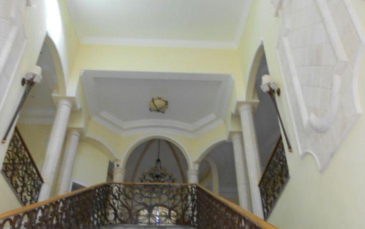 Foto de casa en venta en, zona hotelera, benito juárez, quintana roo, 1130513 no 12