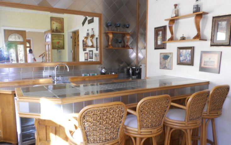 Foto de casa en venta en, zona hotelera, benito juárez, quintana roo, 1130513 no 13