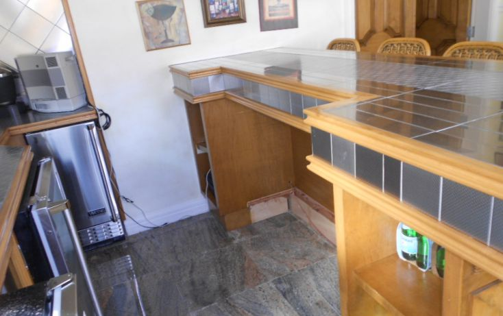 Foto de casa en venta en, zona hotelera, benito juárez, quintana roo, 1130513 no 14