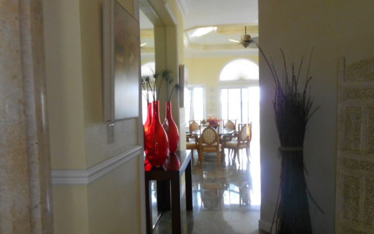 Foto de casa en venta en, zona hotelera, benito juárez, quintana roo, 1130513 no 18