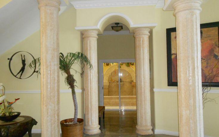 Foto de casa en venta en, zona hotelera, benito juárez, quintana roo, 1130513 no 19
