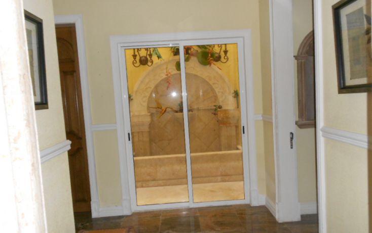 Foto de casa en venta en, zona hotelera, benito juárez, quintana roo, 1130513 no 20
