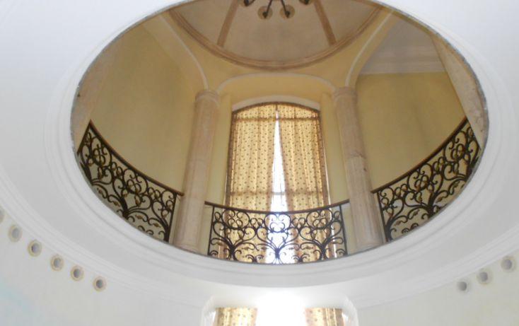 Foto de casa en venta en, zona hotelera, benito juárez, quintana roo, 1130513 no 21