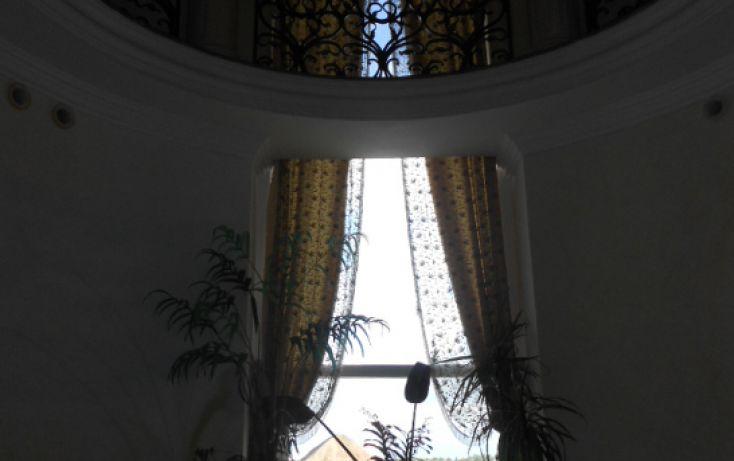 Foto de casa en venta en, zona hotelera, benito juárez, quintana roo, 1130513 no 22