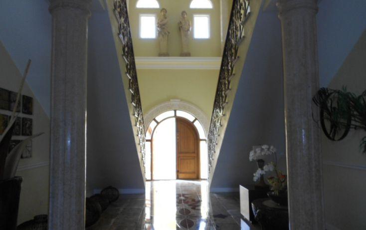 Foto de casa en venta en, zona hotelera, benito juárez, quintana roo, 1130513 no 24