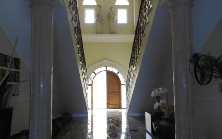 Foto de casa en venta en  , zona hotelera, benito ju?rez, quintana roo, 1130513 No. 24