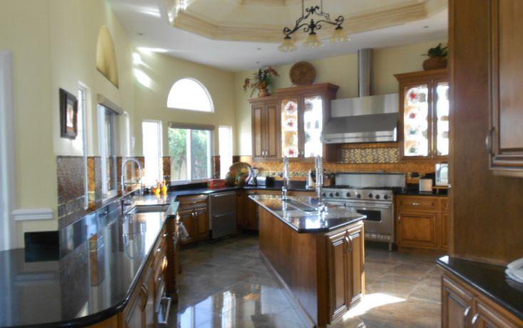 Foto de casa en venta en, zona hotelera, benito juárez, quintana roo, 1130513 no 25