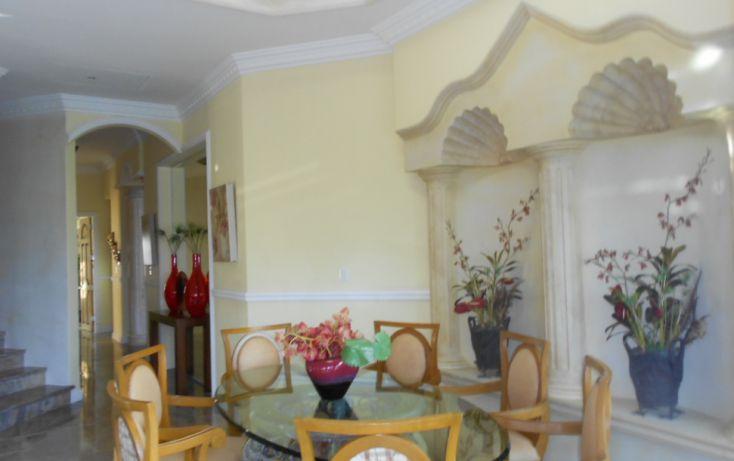 Foto de casa en venta en, zona hotelera, benito juárez, quintana roo, 1130513 no 28