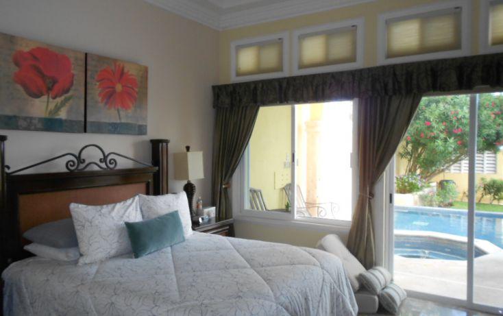 Foto de casa en venta en, zona hotelera, benito juárez, quintana roo, 1130513 no 31