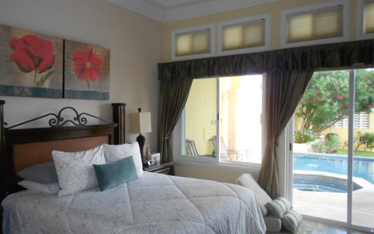 Foto de casa en venta en  , zona hotelera, benito ju?rez, quintana roo, 1130513 No. 31