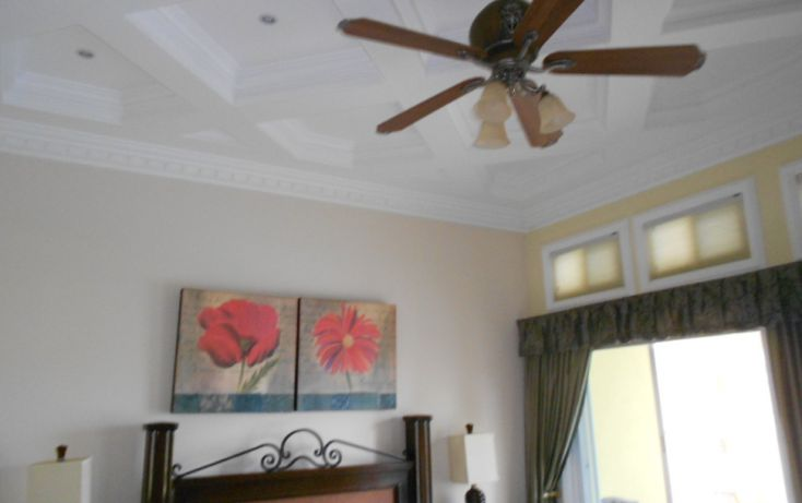 Foto de casa en venta en, zona hotelera, benito juárez, quintana roo, 1130513 no 32