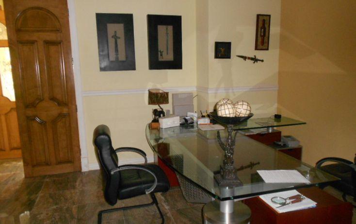 Foto de casa en venta en, zona hotelera, benito juárez, quintana roo, 1130513 no 33