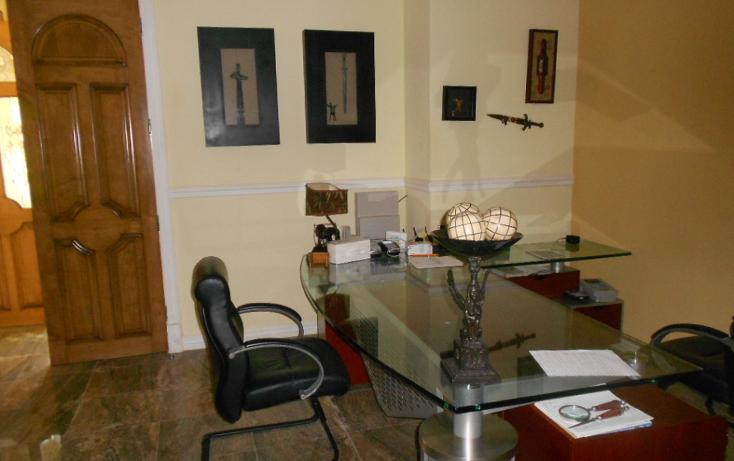 Foto de casa en venta en  , zona hotelera, benito ju?rez, quintana roo, 1130513 No. 33