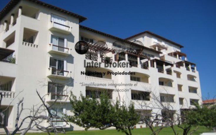 Foto de departamento en renta en, zona hotelera, benito juárez, quintana roo, 1130957 no 01