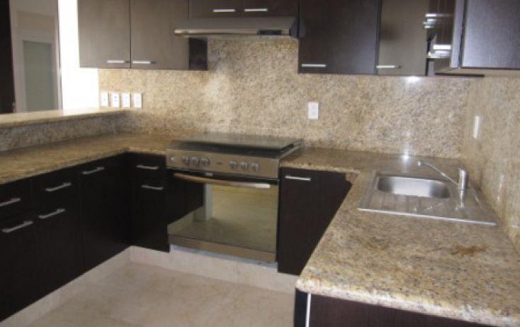 Foto de departamento en renta en, zona hotelera, benito juárez, quintana roo, 1130957 no 09