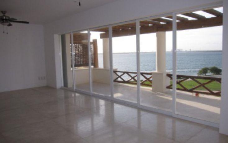 Foto de departamento en renta en, zona hotelera, benito juárez, quintana roo, 1130957 no 10