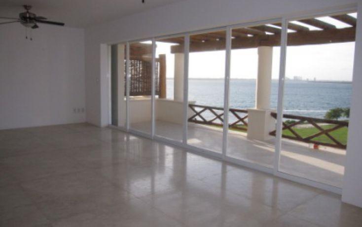Foto de departamento en renta en, zona hotelera, benito juárez, quintana roo, 1130957 no 11