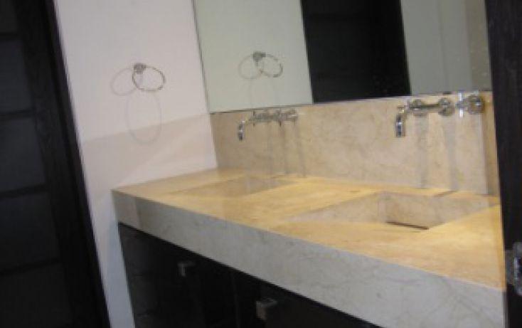 Foto de departamento en renta en, zona hotelera, benito juárez, quintana roo, 1130957 no 12