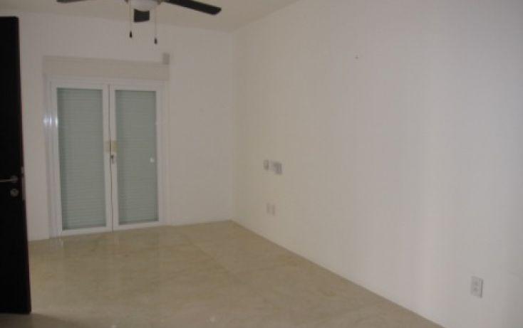 Foto de departamento en renta en, zona hotelera, benito juárez, quintana roo, 1130957 no 14