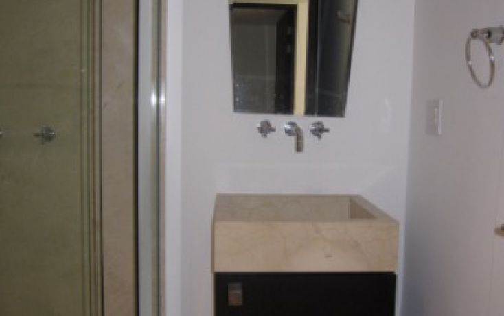 Foto de departamento en renta en, zona hotelera, benito juárez, quintana roo, 1130957 no 16