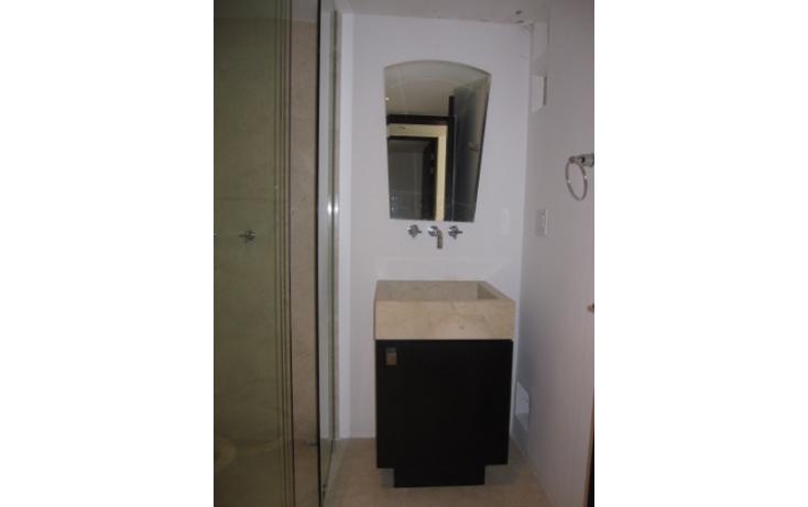Foto de departamento en renta en  , zona hotelera, benito ju?rez, quintana roo, 1130957 No. 16
