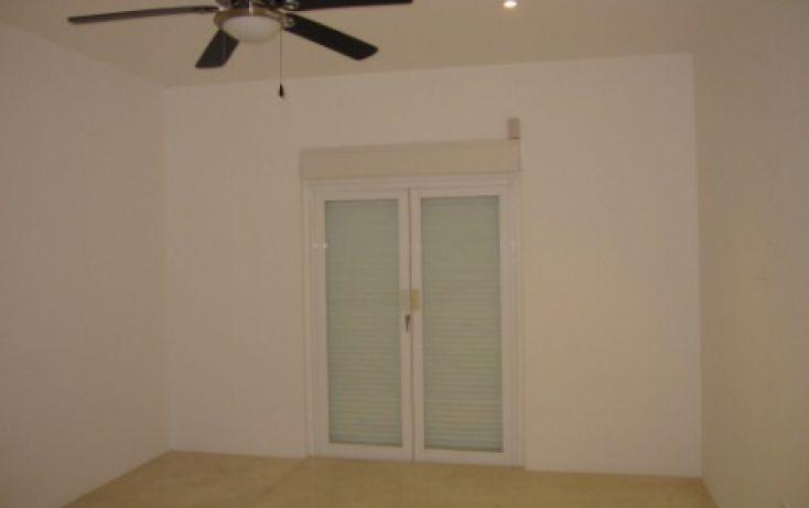 Foto de departamento en renta en, zona hotelera, benito juárez, quintana roo, 1130957 no 17
