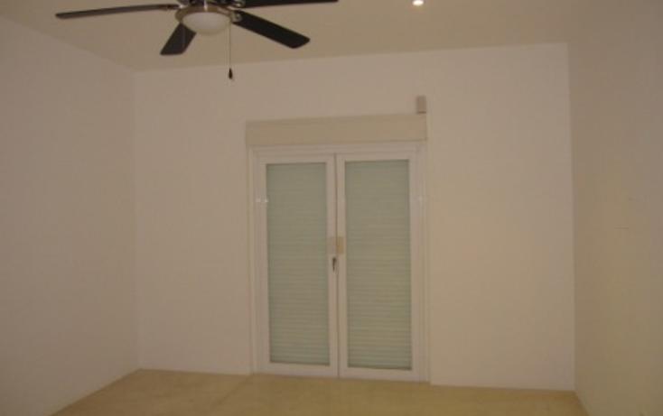Foto de departamento en renta en  , zona hotelera, benito ju?rez, quintana roo, 1130957 No. 17