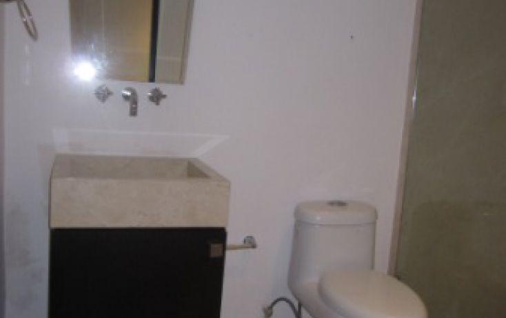 Foto de departamento en renta en, zona hotelera, benito juárez, quintana roo, 1130957 no 18
