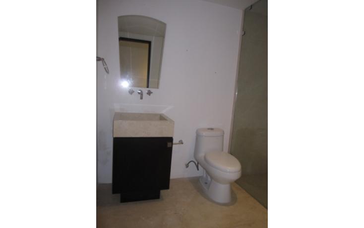 Foto de departamento en renta en  , zona hotelera, benito ju?rez, quintana roo, 1130957 No. 18