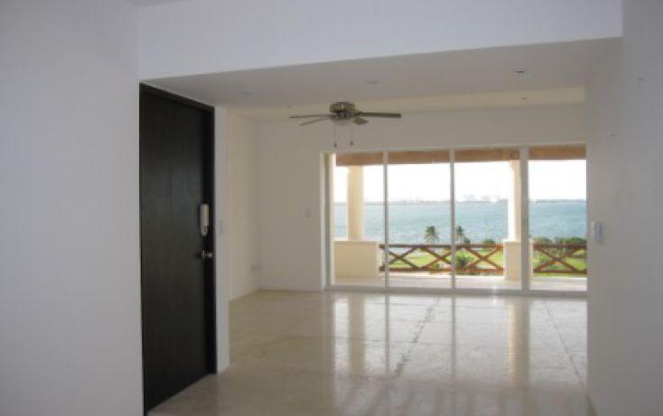 Foto de departamento en renta en, zona hotelera, benito juárez, quintana roo, 1130957 no 19