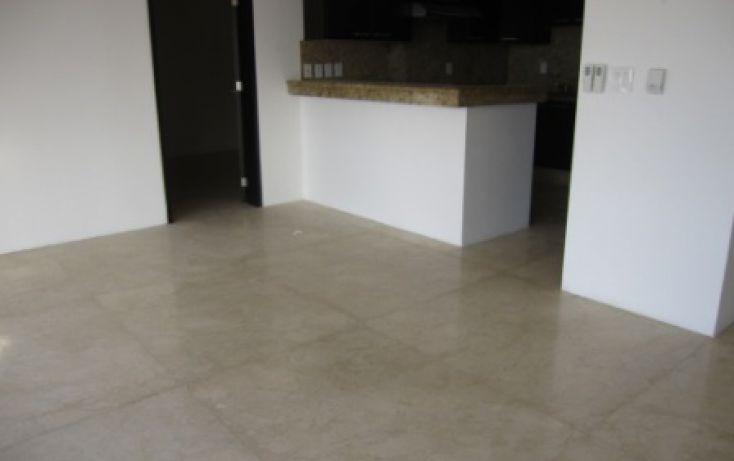 Foto de departamento en renta en, zona hotelera, benito juárez, quintana roo, 1130957 no 20