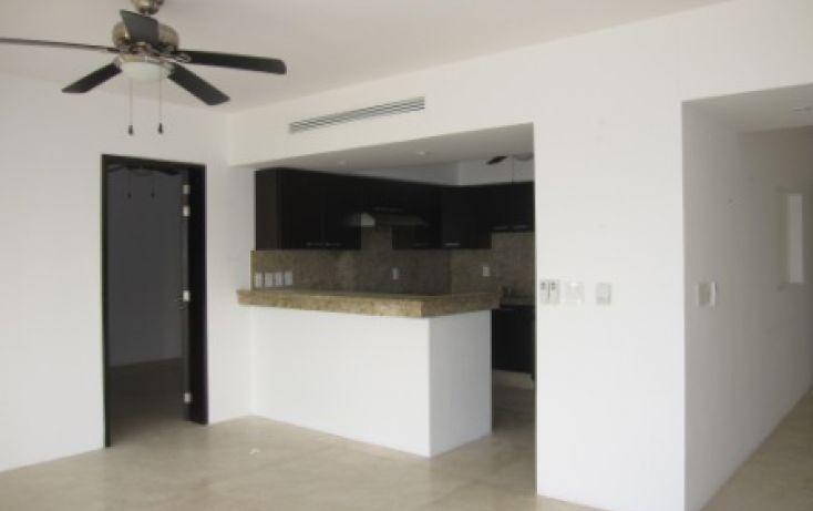 Foto de departamento en renta en, zona hotelera, benito juárez, quintana roo, 1130957 no 21