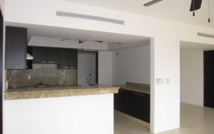 Foto de departamento en renta en, zona hotelera, benito juárez, quintana roo, 1130957 no 22