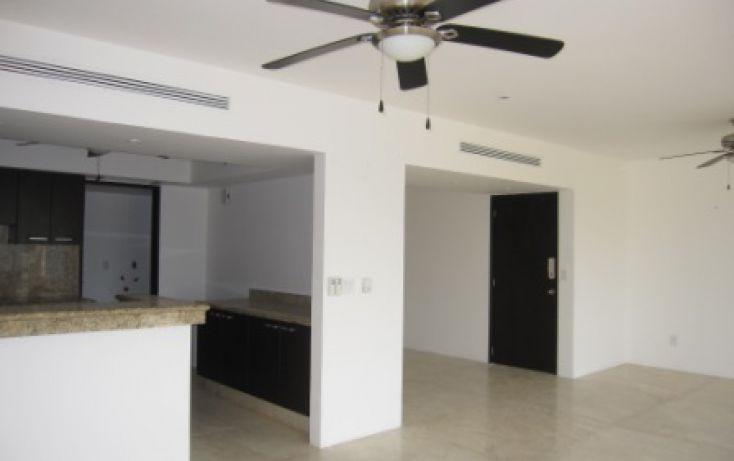 Foto de departamento en renta en, zona hotelera, benito juárez, quintana roo, 1130957 no 23