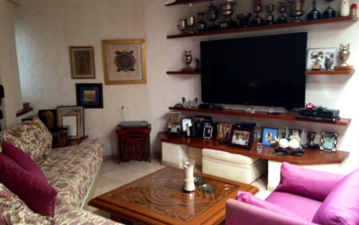 Foto de casa en condominio en renta en, zona hotelera, benito juárez, quintana roo, 1132063 no 07
