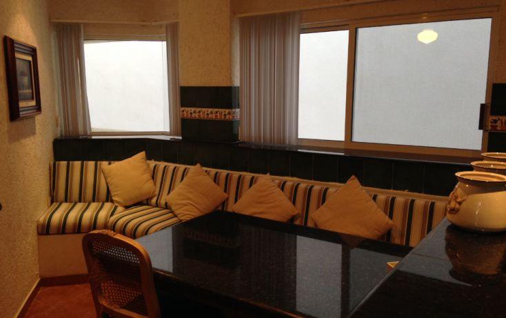 Foto de casa en condominio en renta en, zona hotelera, benito juárez, quintana roo, 1132063 no 08