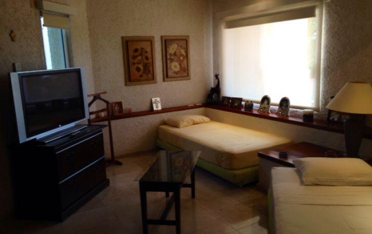 Foto de casa en condominio en renta en, zona hotelera, benito juárez, quintana roo, 1132063 no 09