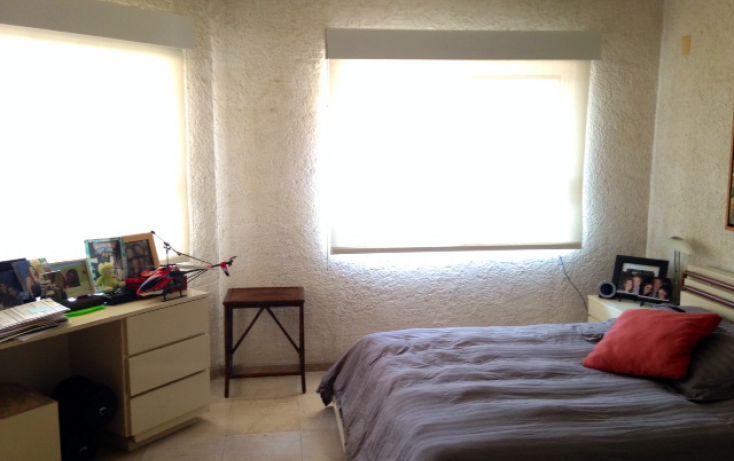 Foto de casa en condominio en renta en, zona hotelera, benito juárez, quintana roo, 1132063 no 11