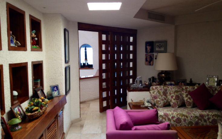 Foto de casa en condominio en renta en, zona hotelera, benito juárez, quintana roo, 1132063 no 13